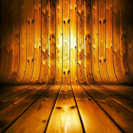 Wood Floorboards Oak Stripes Woodgraim