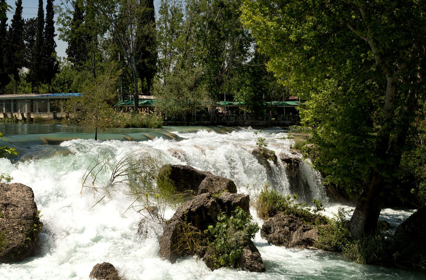 Tarsus Waterfall Beauty In Nature Boulder Flowing Water Gushing Water Incline Motion Nature Nature_collection Outdoors Rapids Rock Scenics Tarsus Tarsus Şelalesi Tarsus, Turkey, Waterfall, South, Tranquil Scene Tranquility Tree Trees Turkey Vegetation Water Waterfall Waterfront Whitewater