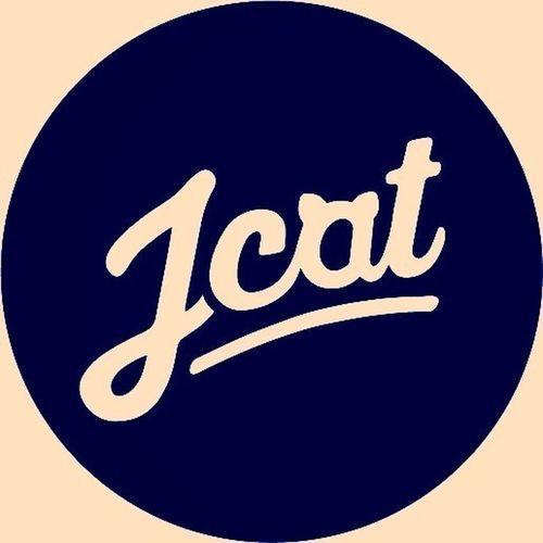 Jcat Forever