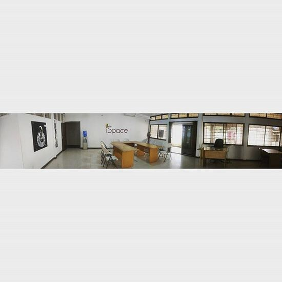 "Thank you for the warm reception :-) Photocred: Enoch ""RobotBoy"" Appiah Jr. (©2016) Coworkingspace Ghana AndroidPhotography Mobilephotography Nofilter Panorama Ghana360 ISpace"