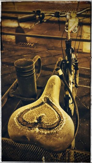 Oooohhhh Bikelover Bikelove Heartbeat Moments Heartagram Heartwarming Loveit Bicycle Bikeporn Bikersofinstagram