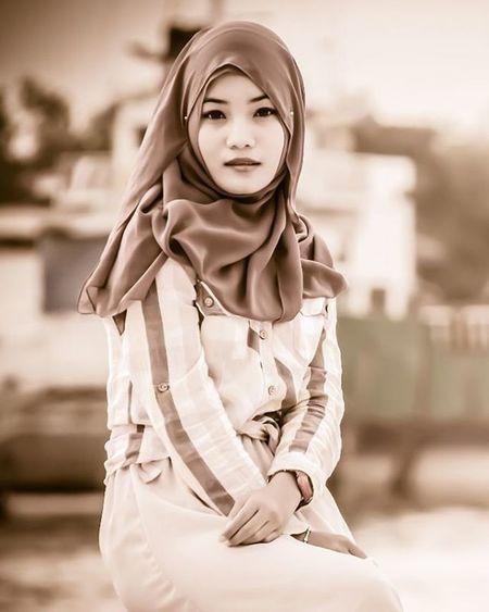 Model @dindaanggita15 Canon EOS Eos600d Canon_official Cirebonbening Cirebonjepret Instaview Hijabfashion Ootdhijabcirebon Cirebonwaterland VSCO Hijabdynda Vscocam Instamood Candid Instalike Hijab Hijabers Girls Like4like Iphoneonly