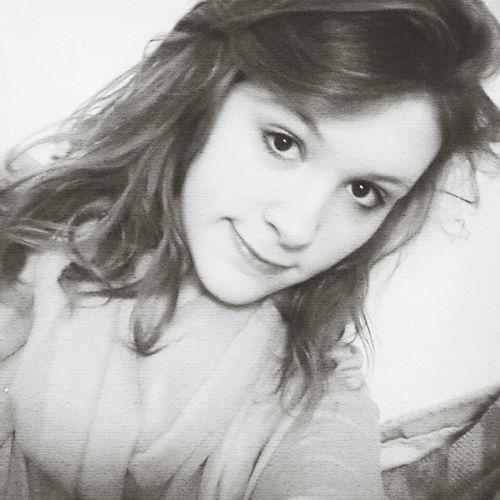 Imissyou .. But I Smile ♡