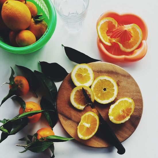 Food Colors Nature Kitchen Utensils