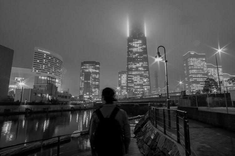 Nightphotography Pentax Pentax K-3