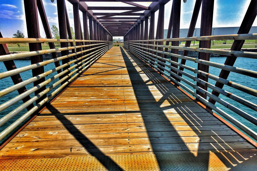 Bridges Cool Enjoying Life Landscapes Colors The View Outdoor Photography Outside Photography Check This Out Cool Edit Creative Light And Shadow Pretty Hanging Out Light And Shadow Landscape_Collection
