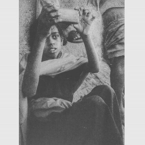 . When I travel, I feel more like a nomad than a tourist. NOMAD Peoples Life Latepost Tao_theartorgnisation Love _soi Followbackteam Likeforlike Ifollowback Candid Tweegram Igers Indiagram Tagsforlikes Barongfamoly Kerala Kanyakumari Trip Oldpic Hidden Lost Foto Motofoto 😷😷