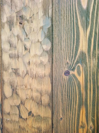 Backgrounds Full Frame Textured  Wood Grain Pattern Abstract Striped Close-up