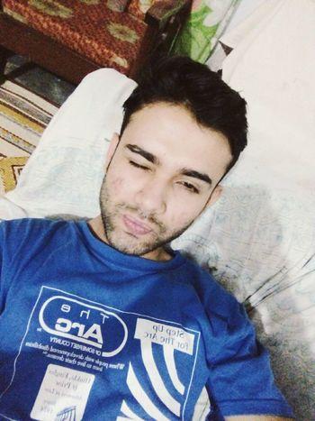 Kiss Kisses ♥ Kiss Boy Cute Boy Having Fun Handsome Boy Karachi Model Hot Boy Cute♡ Sexy♡ Faizy.clixs Faizan Rajpoot Faixy Raj Faizanrjput Muslim❤️ 14august Love You💋 Lips Lovely Boy