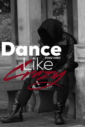 Dance Like Crazy Dance Dancing Dancers Like Likeforlike Followme Follow Followback Picoftheday Quotes That's Me