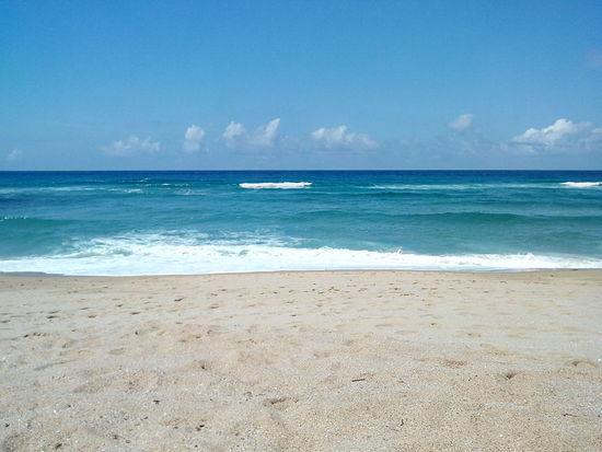 Atlantic Atlantic Ocean Beach Blue Sea Blue Sky El Camino De Santiago Ende Der Welt Finisterre Fisterra Jakobsweg Meer Ocean Pilgern Pilgrimage Sea Strand Waves Way Of Saint James Wellen