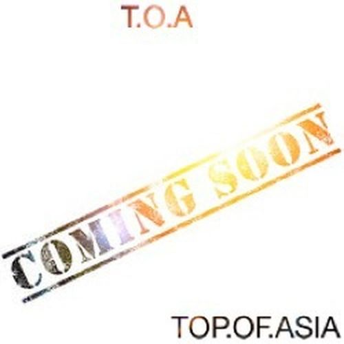https://www.facebook.com/pages/Topofasia/630037797057408 like Top.of.asia