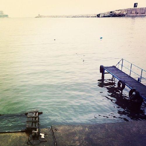 26 Hat ıraZonguldak Liman deniz saçmalardanseçmelertagsforlikes
