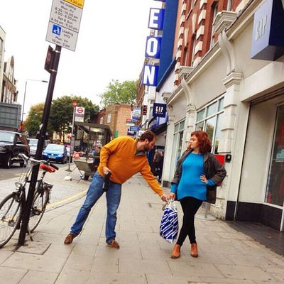 #vscocam #sp #iphone #clickcamden #click_camden #streetphotography #street #ampt #tinyshutter Street Streetphotography IPhone SP AMPt Vscocam Mobilephotography Tinyshutter Mobfiction Click_london Click_camden Clickcamden