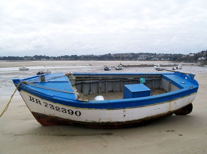 Finistere Open Edit Taking Pictures Bretagne Lovers Boats Bretagne My Love Bretagne No People Taking Photos Tranquility
