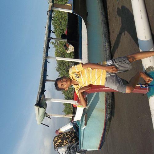Just me Pante Cemare Perahu Tagsforlikes