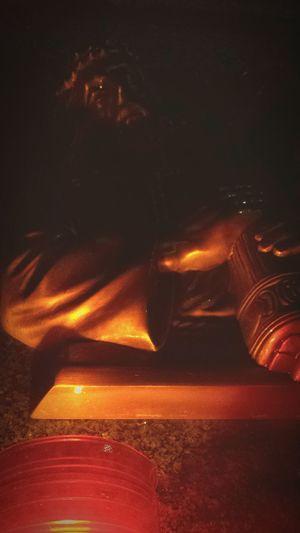 Relogiosidad popular en el dia de todos los santos Cementerio Cementerio De Linares Cultura Religiosa Religiosidad Popular Religiosidade Dia De Todos Los Santos Día De Los Fieles Difuntos Dia De Los Muertos Día De Los Difuntos