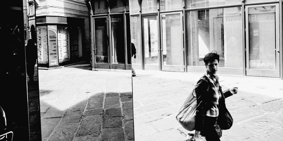 Trieste, 2015 // TriesteSocial Urban