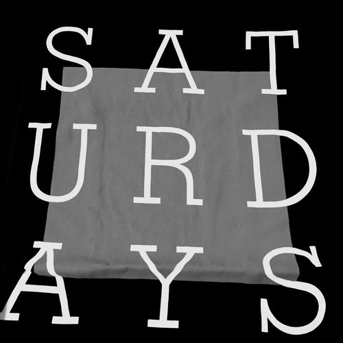 #saturdays surf nyc Saturdays Surf Nyc