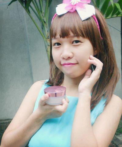 Babygirl Cute Girl Pink