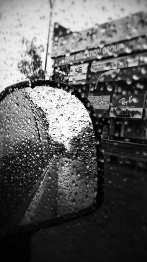 Looking back... Taking Photos Discover Your City Patiala