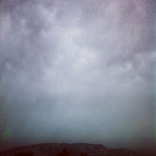 Remember #rain #noise #smad Smad Rain Noise