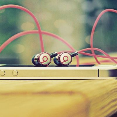 Music is what feelings sound like Music Feelings Sound Immense Pleasure IPhone BEATS Headphones Bestfeeling Life Cashfollowparty Summerfollowparty