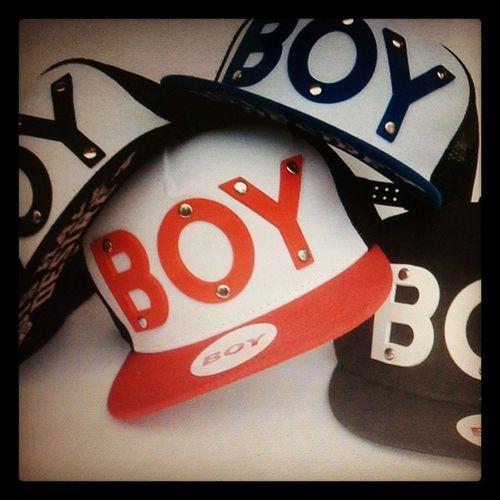Guys san kaya nakakabili ng BOY CAP .. comment po s mga may alam BawalPumapaepal