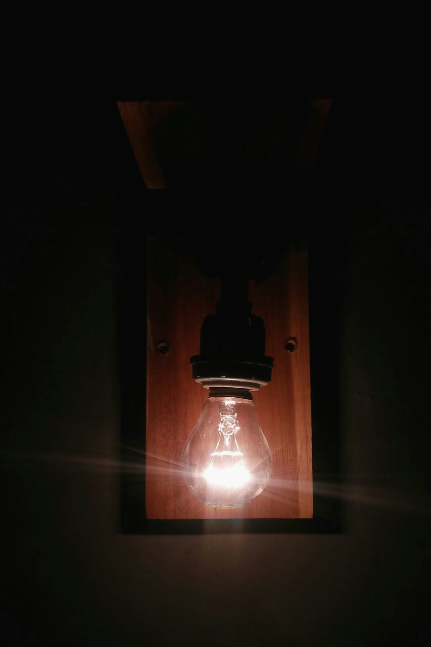 illuminated, lighting equipment, electricity, light bulb, glowing, indoors, no people, electric light, night, close-up, fuel and power generation, filament