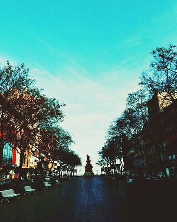 Tarragon Tarraco  Tarragona, Spain Tarragonaturisme Tarragona, España Tarragona Catalunyaexperiencie ESPANA! Spain_gallery Catalonia España🇪🇸 Spain ✈️🇪🇸 Espagne 🇪🇸 SPAIN Spain_beautiful_landscapes Spain🇪🇸 Catalunya Outdoors City España 🌞 Architecture Spagna Spain Spagna Tourism People