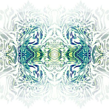 Is not the core of nature in the heart of man? ~ Goethe Symmetry Alchemy Hongos  Edit Junkie
