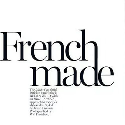 French Made Parisian Femininity Femme Beautiful Woman Day Thebestofday Instagram Tagstagramers Tagstagram Tagsforlikes Love Style Mode Fashion Instafashion Fashionblo Followme