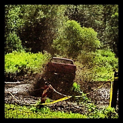 Toys Truck Yolo Muddy Redneck Bigboytoys RedneckHeaven MudBog Mudder