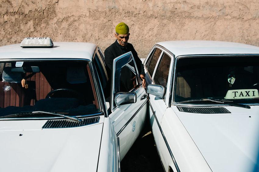Marrakesh, Morocco Candidphotography Close-up Street Streetphoto Streetphotographer Streetphotography The Street Photographer - 2017 EyeEm Awards