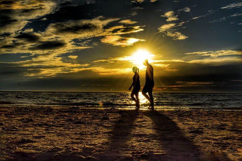 Adelaide South Australia Taking Photos Check This Out Hello World Relaxing Hi! Sand & Sea Cloud_collection  Sky_collection Sea And Sky Clouds And Sky Sillhouette Silhouette Seascape Two Blues Sky And Sea Photography Photograph Photographer Documentary Reportage Ocean Seascape Photography Ocean View Sea_collection Beach Walk Beachphotography Silhouette_collection Sillhouette Beach Sandy Beach Beach Photography Ocean_Collection ~~ Beach Walks