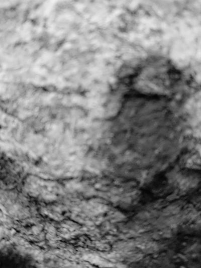 Full frame shot of abstract image of a rock