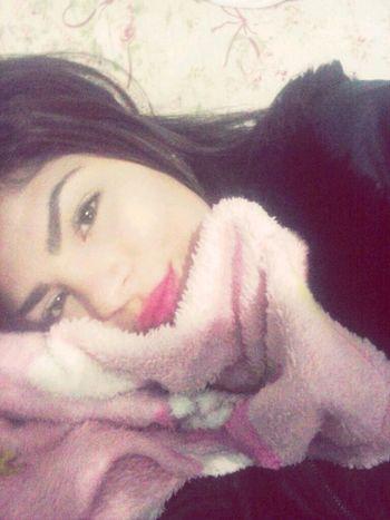 Booa noite Selfie ✌ Hotornot Goodnight Today's Hot Look