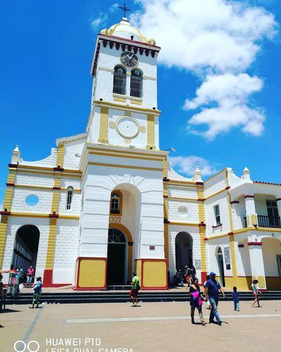 Religion Fé Devoción Cotoca Santa Cruz Virgen De Cotoca fiesta patronal
