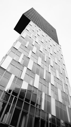 Autobusovastanicabratislava Bratislava, Slovakia Built Structure Streetphotography
