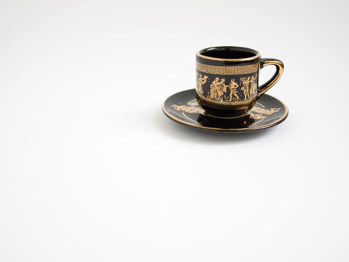 golden coffe