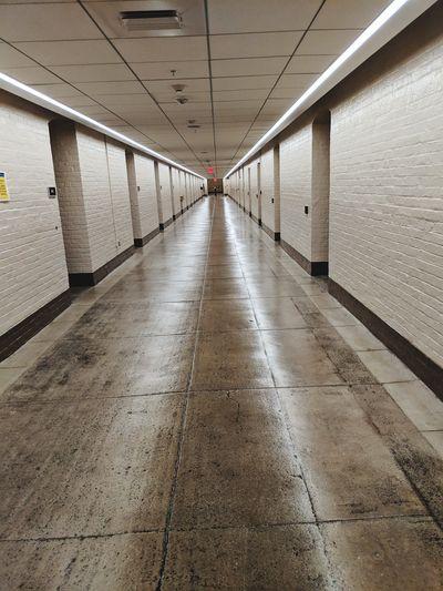 #US Underground