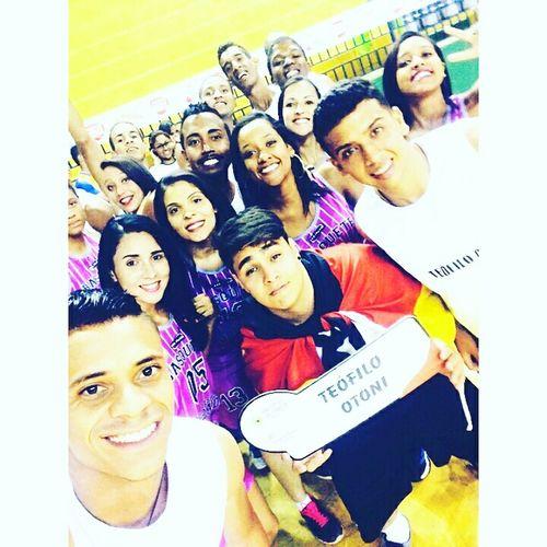 Familia Basketball🏀🏀