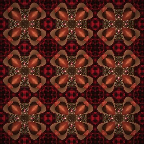 Beyond plaid ✨❤️🖤❤️🖤❤️✨😄 Symmetry Tadaa Community Plaids Full Frame Backgrounds Pattern Indoors  Red No People Side By Side Repetition Design