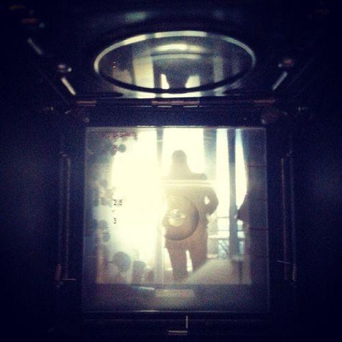 Igersrouen Rouen Lomo MamiyaC330 Mamiya C330 Lomography VintageCamera Film