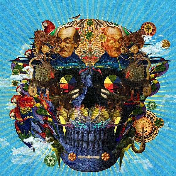 Psyart Psyhavoc Psychedelic Psychedelicart LSD Lsdart Trip Trippy Acidtrip Acid Psyart Lucy Mushrooms Illusion Psyched Psychedelics Psychedelia  Psychedellic Psychedelicporn Psychedelique Psychedelicdreams Psychedelicview Psychedelicinstagram Psychedica Psychedout psychedelictrip phycodelic