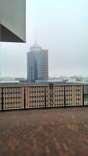Hamburg Elbphilharmonie PlazaElbphilharmony Elbphilharmonie City Travel Architecture