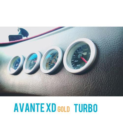 Automobile Avante_xd Turbo Stodio EyeEmNewHere Osh KG