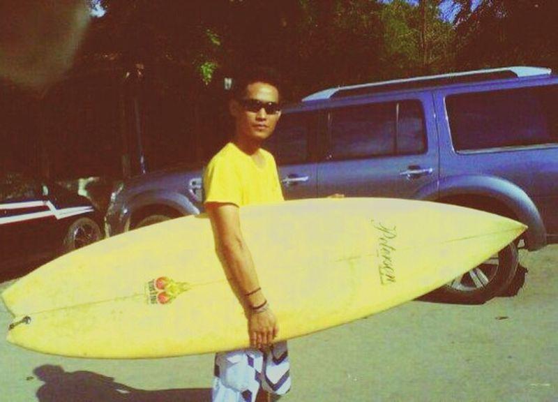 Surfing Surf People Japanese Girl Asian  Life Is A Beach Beach Holiday On The Beach Beach Life