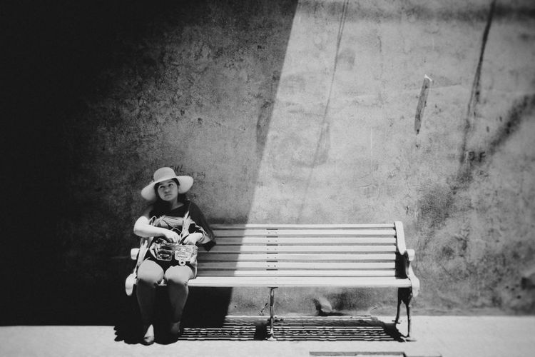 Streetphotography Blackandwhite Light And Shadow Taking Photos Monochrome Streetphoto_bw Blancoynegro Eye4 The Streets B&w Street Photography EyeEm Best Edits EyeEm Best Shots - Black + White Tadaa Community Urban Geometry Bolivia Cochabamba Portrait