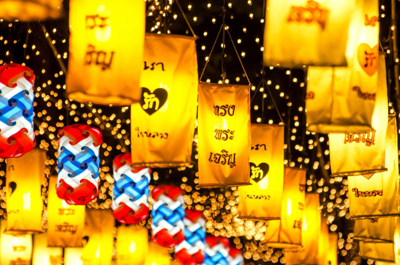 Adorn EyeEm Gallery Light Abundance Backgrounds Bokeh Bokeh Lights Caparison Close-up Collection Day Father Day Festival Festival Of Lights Full Frame Indoors  Lamp Large Group Of Objects Light Decorations Lighting Multi Colored No People Retail  Variation
